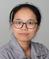 Ms. Lily Bao