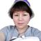 Ms. haylee ZHENG