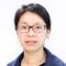 Ms. Vicki Wong