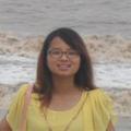 Ms. Sunny Tsao