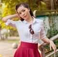 Ms. Sylvia Yang