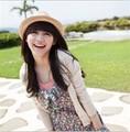 Ms. Anna Huang