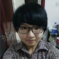 Ms. lele liu