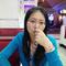 Ms. Jane lu