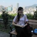 Ms. wanda Xu