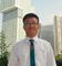 Mr. John Xu