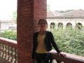 Ms. Qiuyun Tang