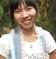 Ms. Mia Li