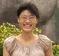 Ms. Fan YANG