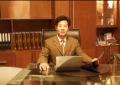Mr. jiannong zha