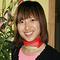 Ms. Lily Ren
