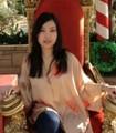 Ms. Eva Zhang