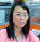 Ms. Winco Tang