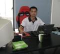 Mr. Guoli Ying