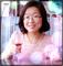 Ms. julia jiang