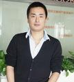 Mr. Shane Shen