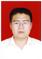 Mr. min wang