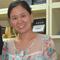 Ms. Agnes Peng