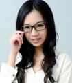 Ms. Molly Wei