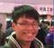 Mr. David Liang