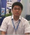 Mr. Mike Li
