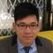 Mr. Michael Tan