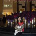 Ms. Nancy Wu