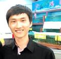 Mr. jason jiang