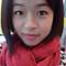 Ms. Elaine Xu
