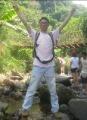 Mr. garry liao