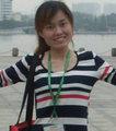 Ms. qiuzhen zhong