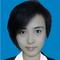 Ms. Karen Zheng