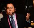 Mr. Alex Xu