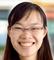 Ms. Nydia Gao