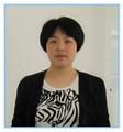 Ms. Min Fang