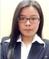 Ms. lisa chen