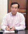 Mr. JINGLUN YANG