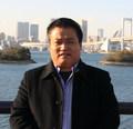 Mr. Nickey Chung