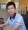 Mr. David Ying