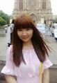 Ms. Cindy Cai