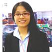 Ms. Rita Hu