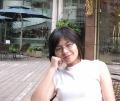 Ms. IVY LI