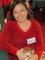 Ms. Mary Zhang