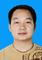 Mr. Tonny Lam