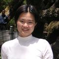 Ms. Sirtaki Huang