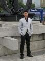 Mr. Jack Zhang