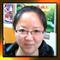 Ms. Jenny Den