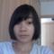 Ms. Macy Wu