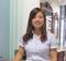Ms. Sarah Zhuo