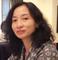 Ms. Amanda Huang